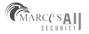 Marcos All Security